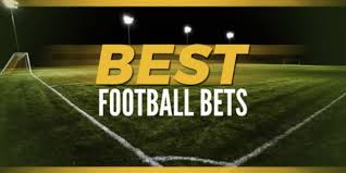 betting online games
