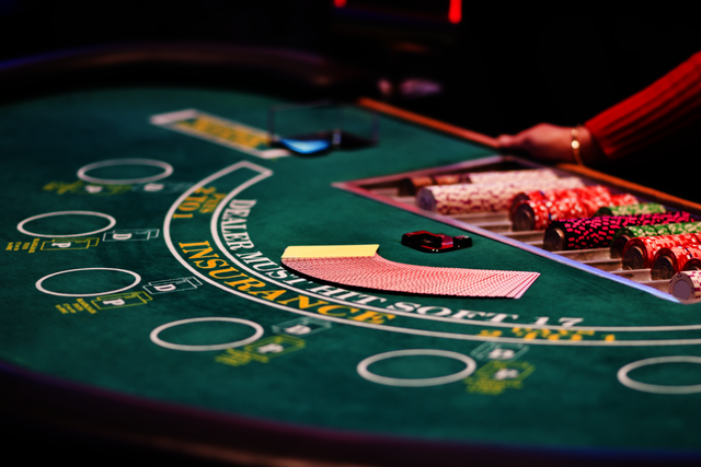 Ensure that computer problems are fixed before playing online slots