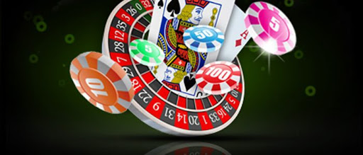 Some tips for beginners to play online gambling games