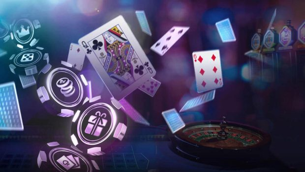 Reasons Why for Selecting Free Slots Online Games