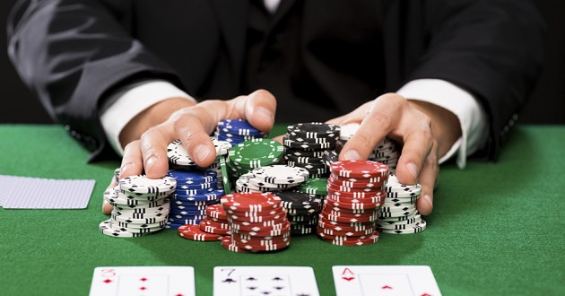 Simple Beginners' Guide To Kickstart Your Online Casino Journey