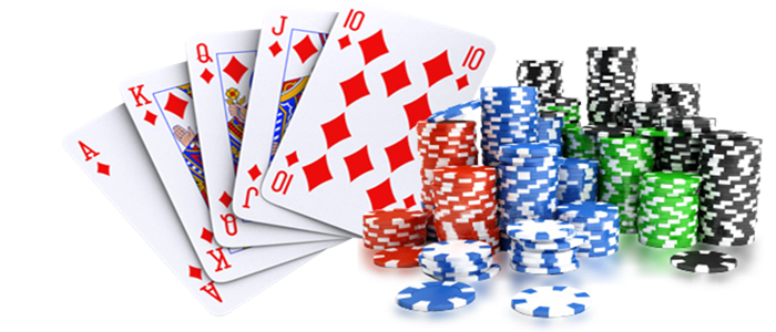 A Brief And Precise Guide To Help You With Your Online Casino Ventures!