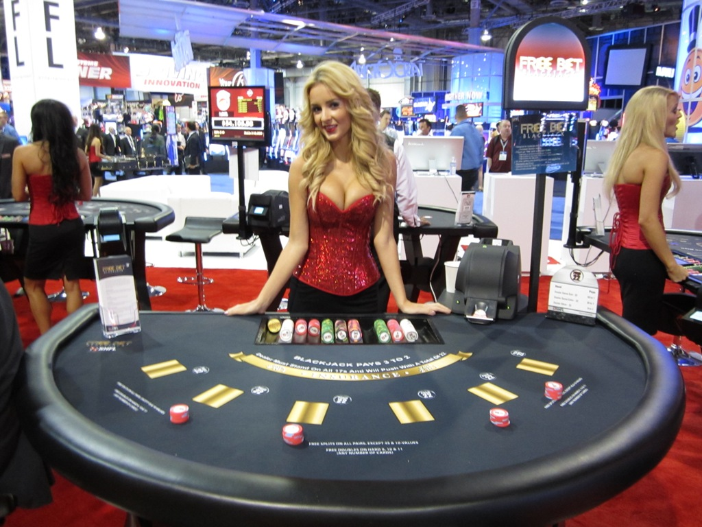 Benefits Of Playing Online Casino Games On Mobile