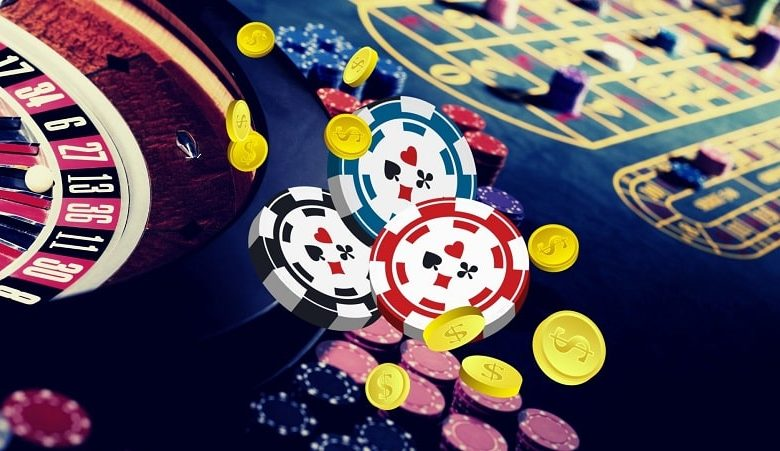 Win the guaranteed price money in online casinos to know about the special deals