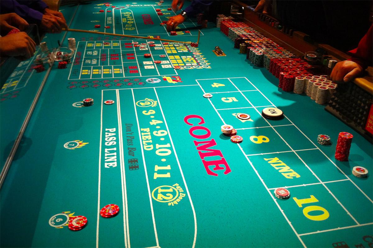 How Online Casino Joker Photos 2019 Help In Your Betting Journey?
