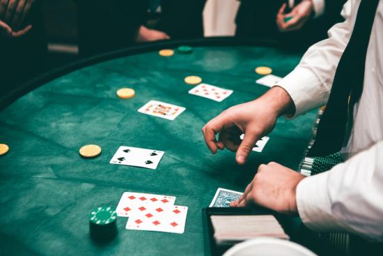 Best Casino Site to Make Money in Thailand