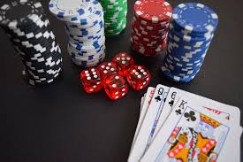The Best Way to Come up with Online Gambling Sites