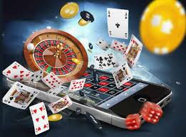 Best Fun While Playing Online Casino Slots