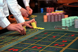Important points for every poker player