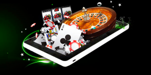 Win real money or real cash with the best opportunities provided in the online casinos
