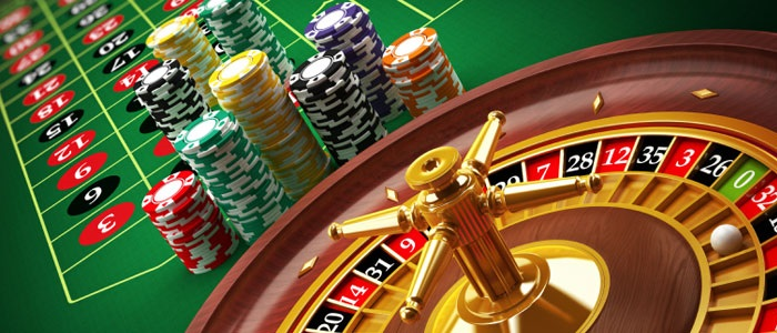 Making Money in Online Casino Affiliate Programs
