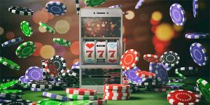 How to play and win online gambling games?