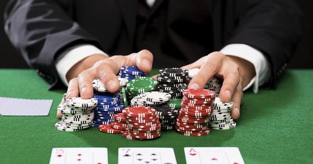 Simple Beginners' Guide To Kickstart Your Online Casino Journey