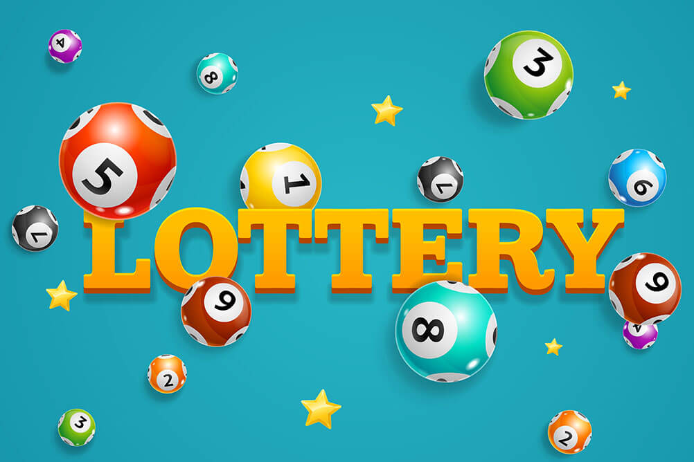 Some Basics Tips in Winning the Lottery Games.