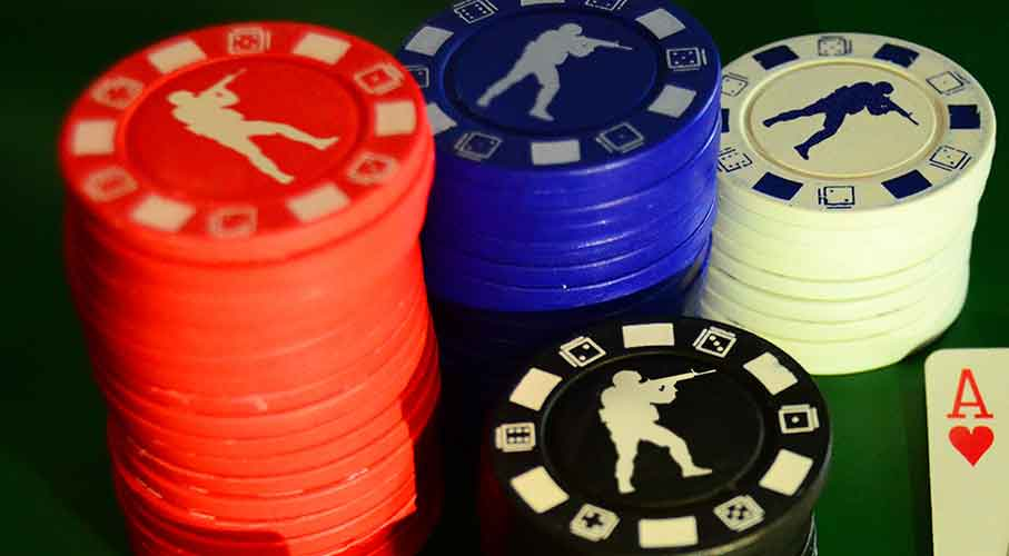 Choosing The Best Online Casino Site Using These Tips