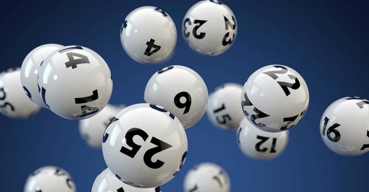 Know How To Win the Lottery by Playing Well.