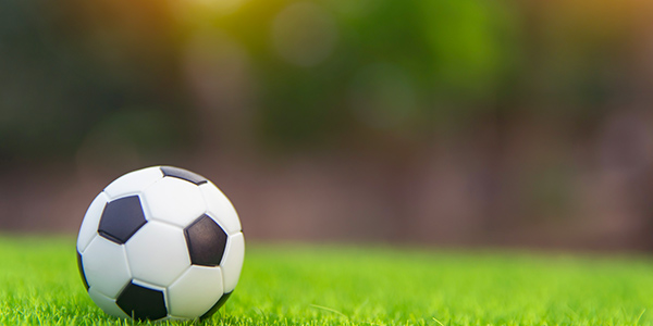 ONLINE FOOTBALL BETTING: TOP SITES WHERE YOU SHOULD PLAY