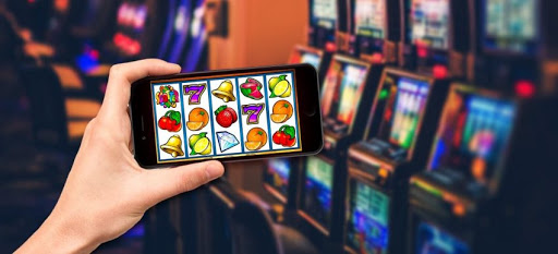 Several Types Of Casino Games Online