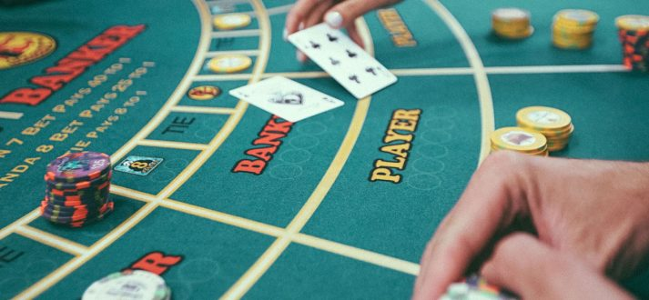 How Money Making is Easy by Growing Gambling Skills