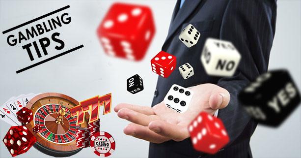 How To Win Slot Machine Winning a Huge Slot Machine Payout