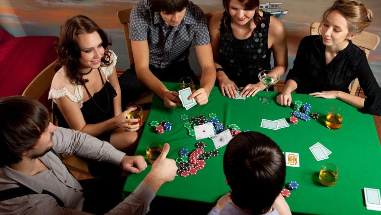 How to check if you are up for casino in the long run?