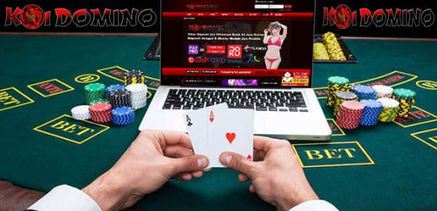 Online Casino Withdrawal Methods: Everything You Need To Know