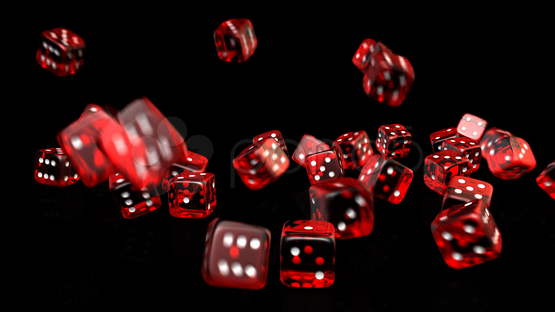 Poker and casino- easiest and quickest way to make money online