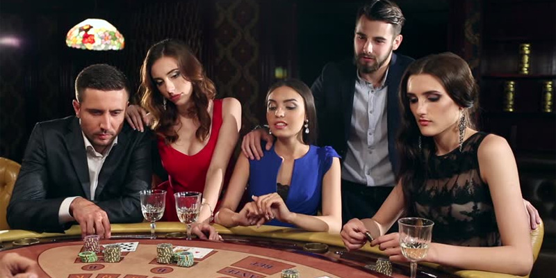 Some tips to bet on dice games