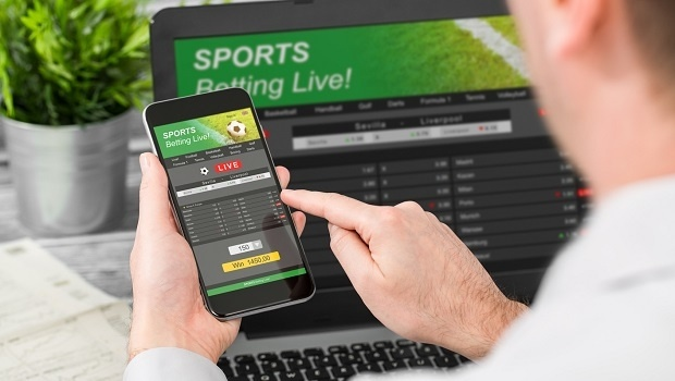 How to get through sports betting without losing?