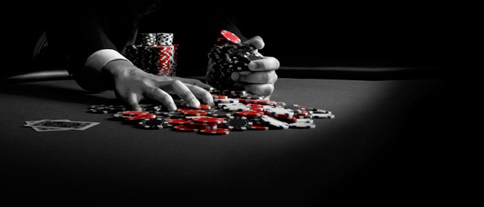 The Two Things That Will Convince You To Play In An Online Casino