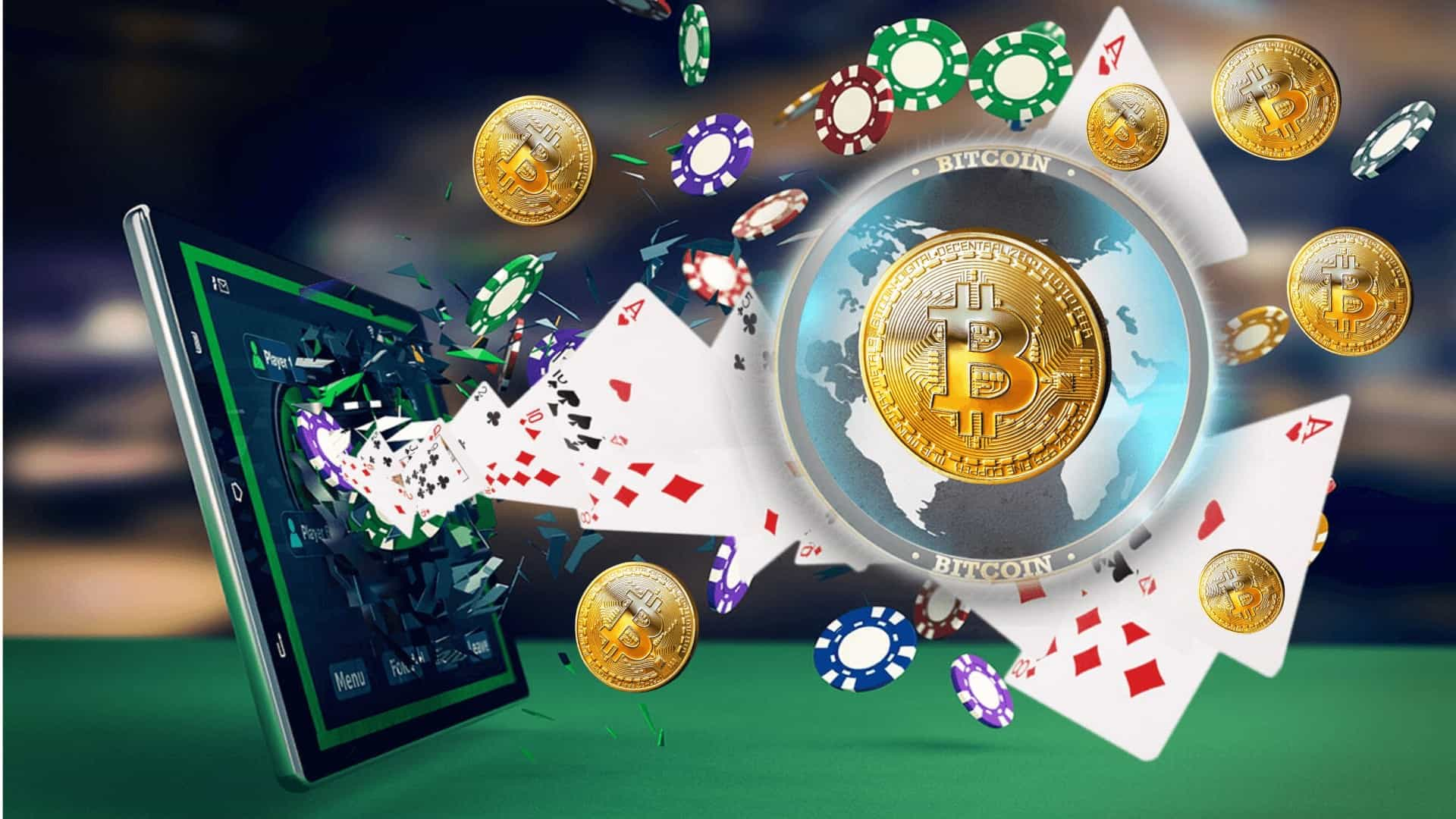 Exciting Online Slot Games Awaits at 918kiss