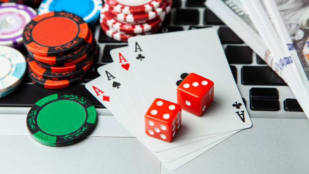 Knowing How to Win in Online Slot Machines