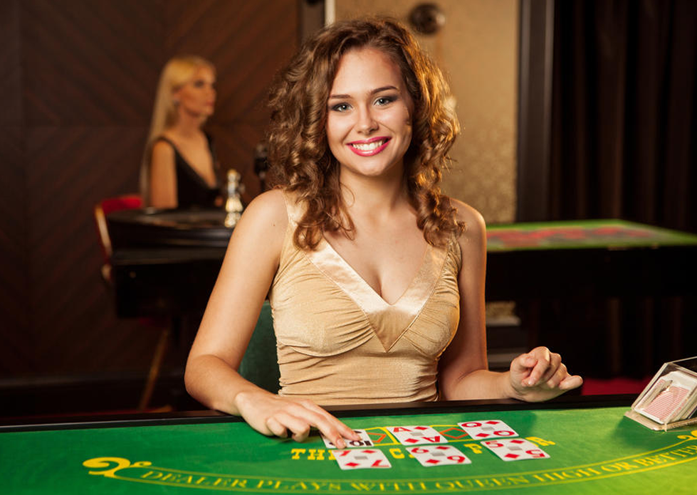 ONLINE SLOTS AND BENEFITS OF PLAYING