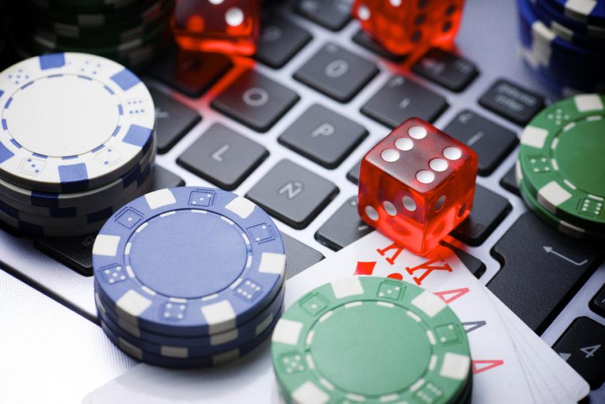 The Privilege of No Deposit Bonus Casino Sites