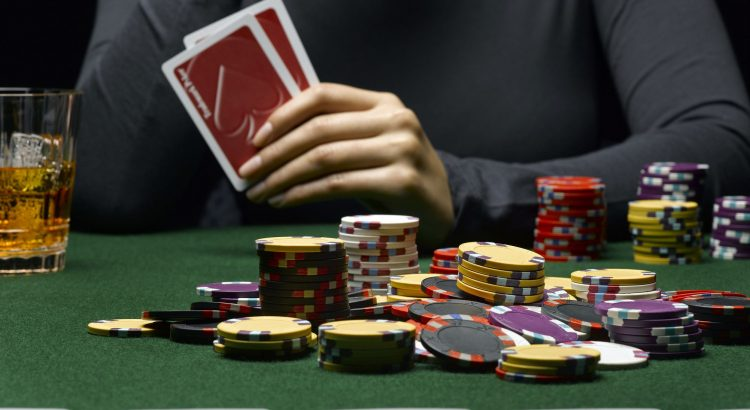 Can Casino Gaming Become A Career? Find Out Here