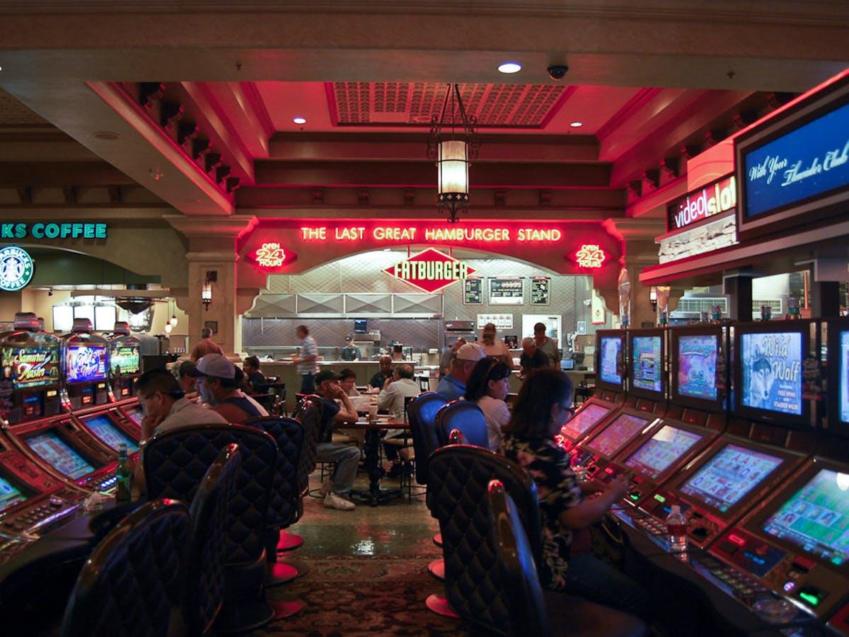 Real cash winning slot games on the mega888 website