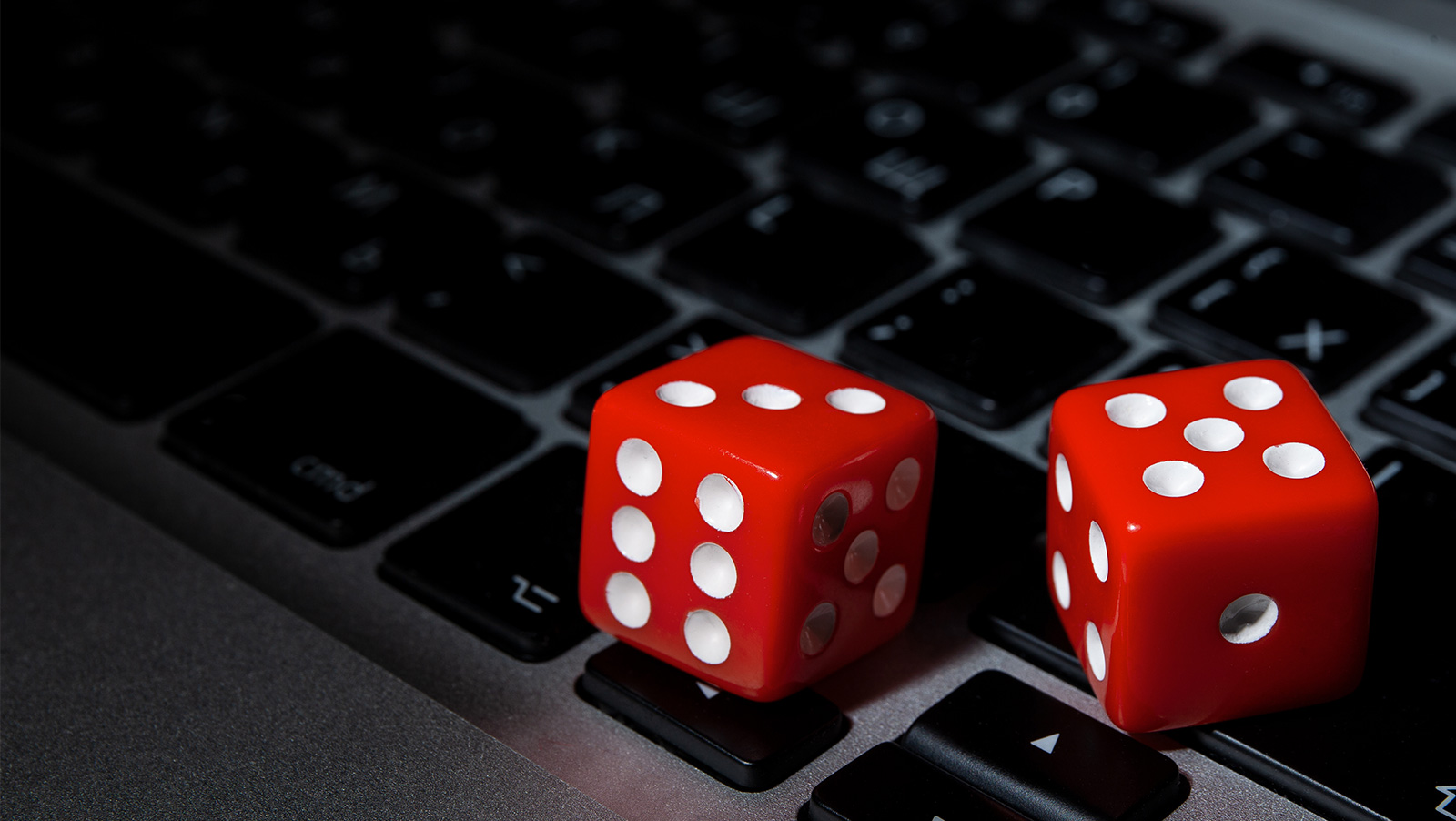 Tips To Safely Play a Proper Online Hold'em Game